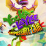 Yooka-Laylee and the Impossible Lair – Round-up